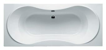 Pegas без гидромассажаВанны<br>Ванна акриловая Riho Pegas. В стоимость входит только ванна. Всё дополнительное оборудование приобретается отдельно.<br>