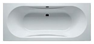 Venus без гидромассажаВанны<br>Ванна акриловая Riho Venus. В стоимость входит только ванна. Всё дополнительное оборудование приобретается отдельно.<br>