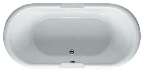 Seth WP без гидромассажаВанны<br>Ванна акриловая Riho Seth WP. В стоимость входит только ванна. Всё дополнительное оборудование приобретается отдельно.<br>