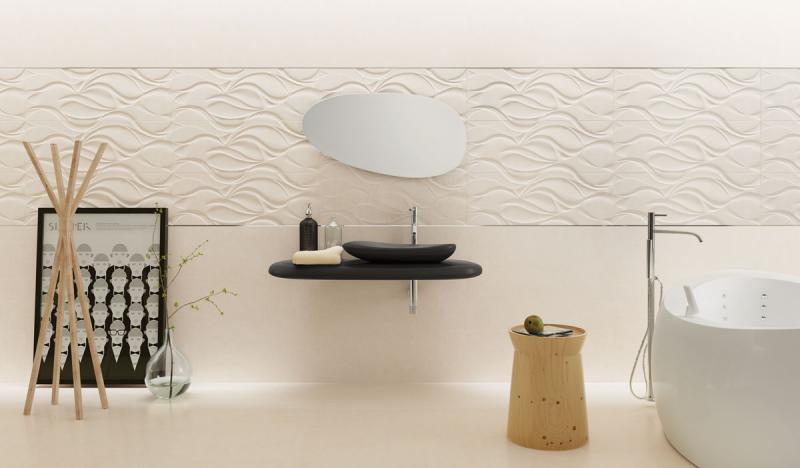 Керамическая плитка Peronda Danubio G/R 32x90 настенная керамогранит peronda laccio wood g r 32х90 см