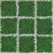 Evergreen Pave 34x34