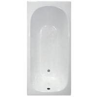 Castalia 170 PremiumВанны<br>Гидромастер Castalia 170 чугунна гидромассажна ванна.  Гидромассаж 6 форсунок, аромассаж 10 форсунок, лектронный пульт управлени, система защиты от сухого запуска, защита от перегрева, функци очистки системы продувкой, лектронна регулировка мощности гидромассажа, пульсирущий режим работы гидро - и аро.<br>