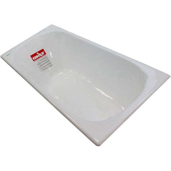 Timo Standard 3V 170  BasicВанны<br>Гидромастер Timo Standard 3V 170 чугунная гидромассажная ванна. Гидромассаж 6 форсунок, пневмоуправление, механический регулятор мощности.<br>