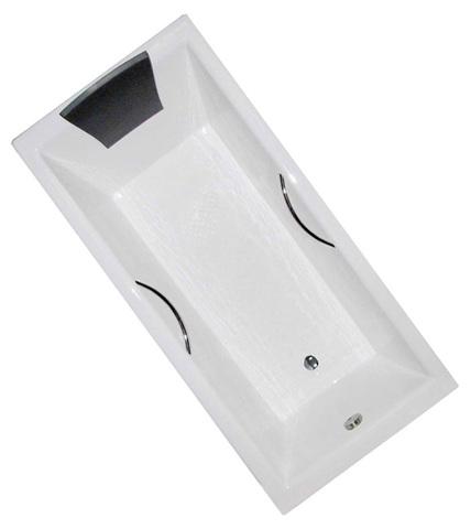 Timo Sofia 170 с ручками ComfortВанны<br>Гидромастер Timo Sofia 170 чугунна гидромассажна ванна. Гидромассаж 6 форсунок, система защиты от сухого пуска, сенсорный пульт управлени, лектронна регулировка мощности, режим пульсации, защита от перегрева, очистка гидромассажной системой продувкой, двигатель.<br>