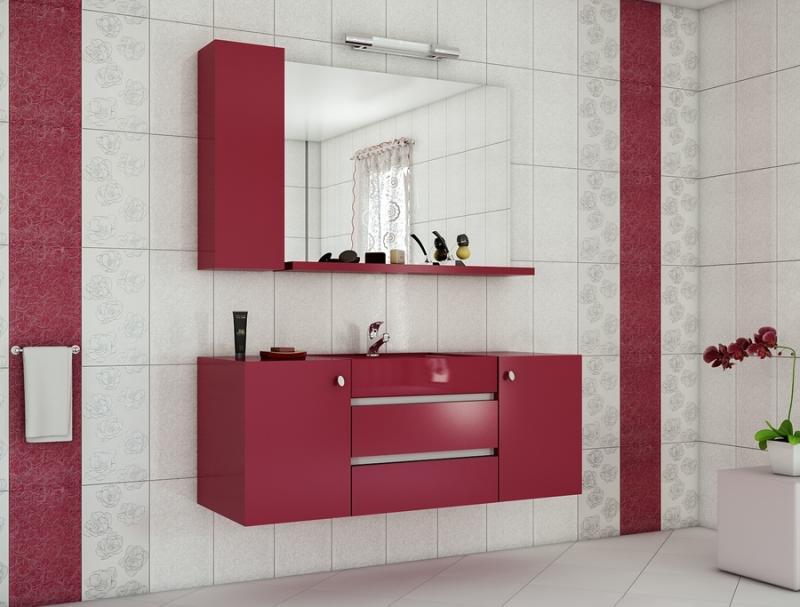 Tagliare 3 T3.600.91 Раковина - жемчугМебель для ванной<br>Тумба с раковиной Tagliare 3 T3.600.91.<br>