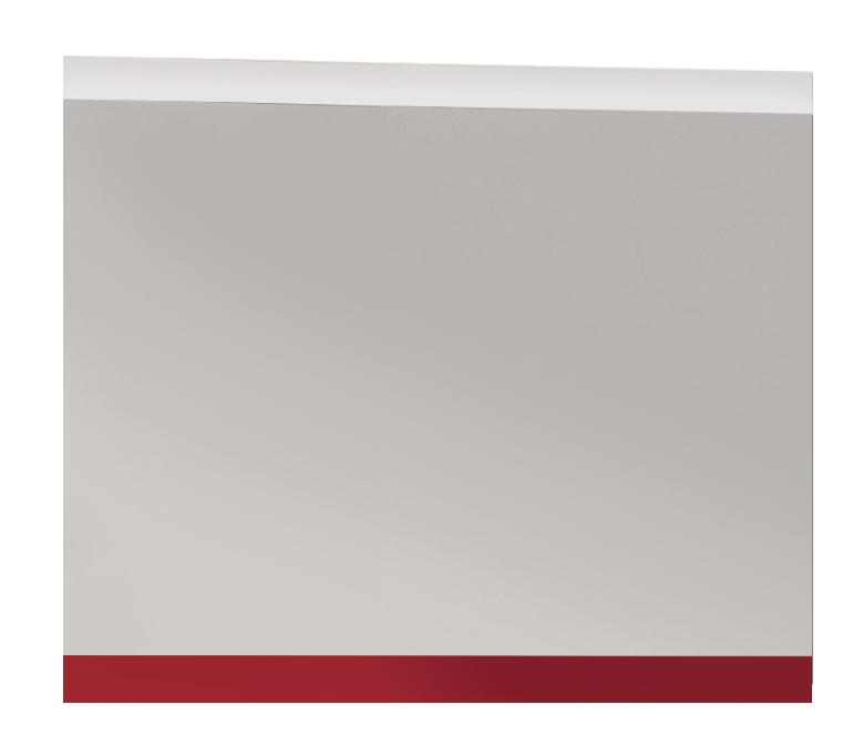 Tagliare 6 Agt800.11 03 СеребристыйМебель для ванной<br>Зеркало Tagliare 6 Agt800.11 03.<br>