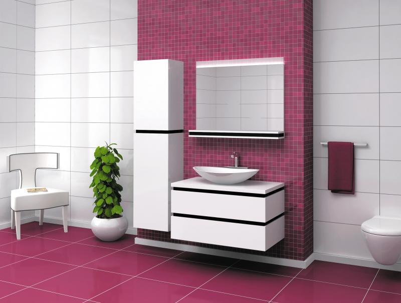 Tagliare 7 T7.900.91 Раковина - белый глянецМебель для ванной<br>Тумба с раковиной Tagliare 7 T7.900.91 и подсветкой.<br>