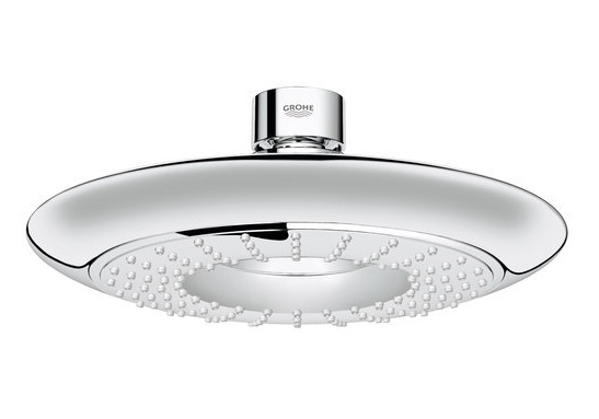 Верхний душ Grohe Rainshower Icon 27439000 - фото