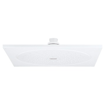 Верхний душ Grohe Rainshower F-series  27271LS0  - фото