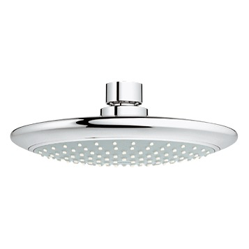 ������� ��� Grohe Rainshower Solo 27370000