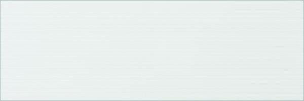 Керамическая плитка Azuliber Gloss AMA Gloss Blanco настенная 20х60