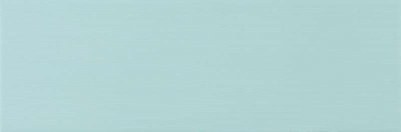 Керамическая плитка Azuliber Gloss AMA Gloss Azul настенная 20х60