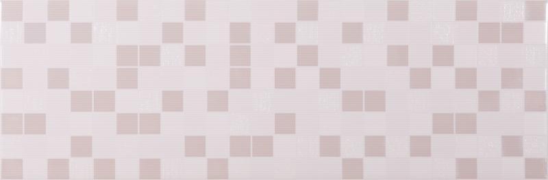 Керамическая мозаика Azuliber Gloss AMA Mosaico Gloss Malva 20х60