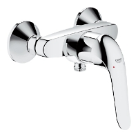 ���������  Grohe Euroeco Special Relaunch 32780000
