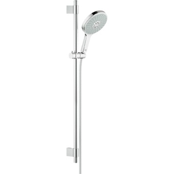 Душевой гарнитур Grohe Power and Soul Cosmopolitan 27745000 - фото