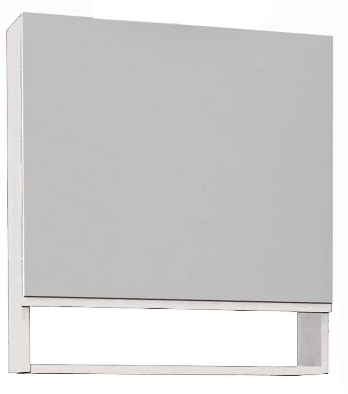 Bizzarro Bzr750.12 LМебель для ванной<br>Зеркальный шкаф Valente Bizzarro Bzr750.12 левое исполнение.<br>