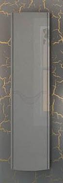 Melato Mlt280-59/60 RМебель для ванной<br>Шкаф-пенал Valente Melato Mlt280-60. Петли располагаются справа.<br>