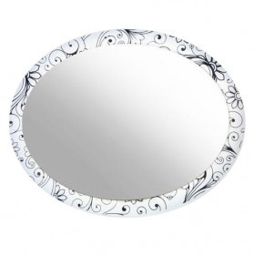 Ispirato Isp 700.11 01 IspМебель для ванной<br>Зеркало с подсветкой Valente Ispirato Isp 700.11 01<br>