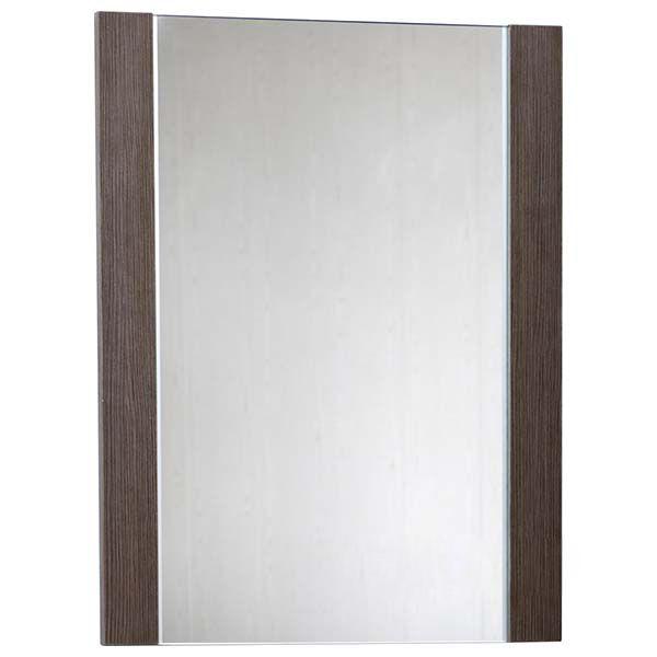 Massima M550.11эко Древесный декорМебель для ванной<br>Зеркало Valente Massima M550.11эко<br>