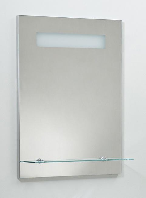 Severita S1.003 S1.003Мебель для ванной<br>Зеркало Valente Severita S1.003<br>
