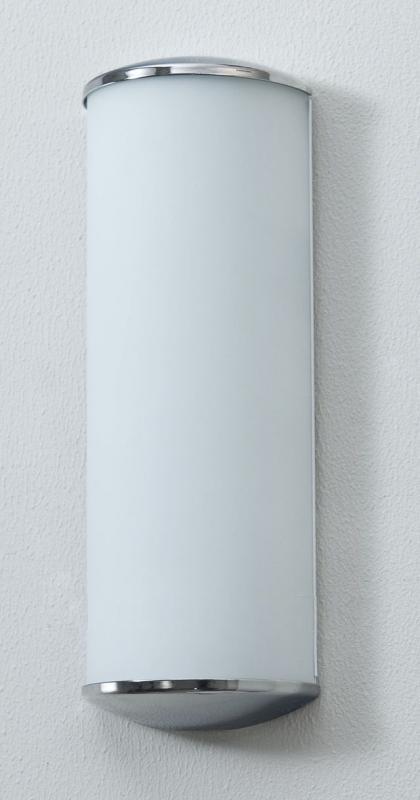 Severita S26 БелыйМебель для ванной<br>Светильник Valente Severita S26<br>