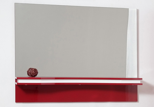 Tagliare T5.11 02 С подогревом и сенсоромМебель для ванной<br>Зеркало Valente Tagliare T5.11 02 с подогревом и сенсором.<br>