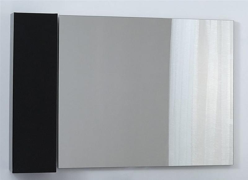 Tagliare T6.11 02 С подогревом и сенсоромМебель для ванной<br>Зеркало Valente Tagliare T6.11 02 с подогревом и сенсором.<br>