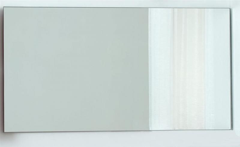 Tagliare T7.2.11 Без дополнительного оборудованияМебель для ванной<br>Зеркало Valente Tagliare T7.2.11<br>