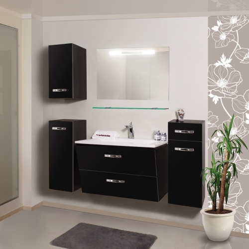Versante Ver900.91 Индивидуальный цветМебель для ванной<br>Тумба с раковиной Valente Versante Ver900.91<br>