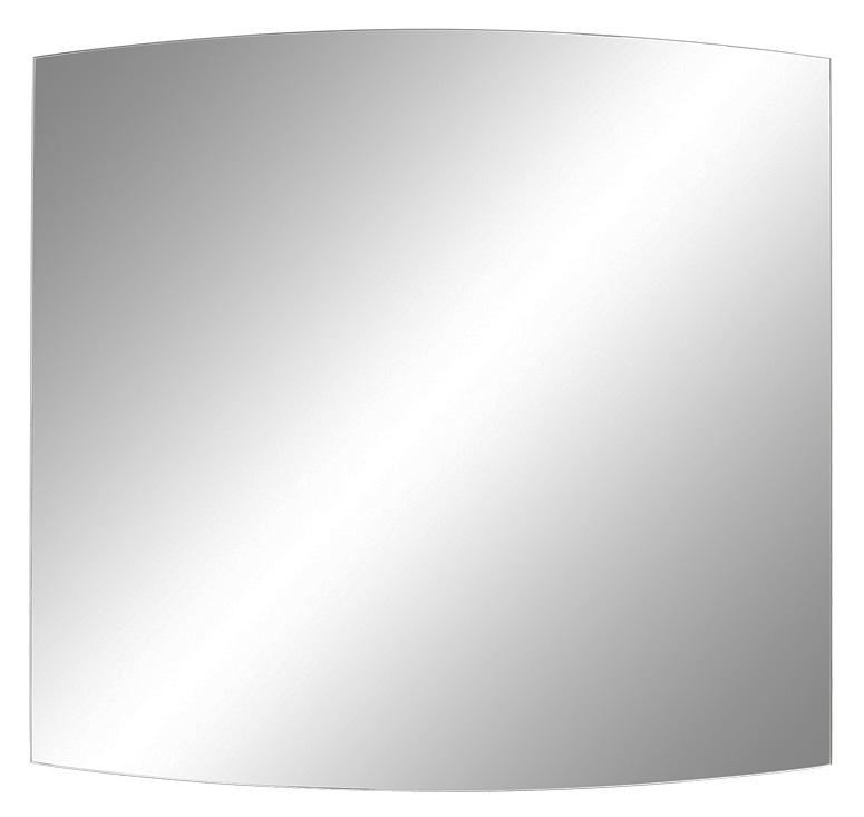 Inizio In500.11 In500.11Мебель для ванной<br>Зеркало Valente Inizio In500.11<br>