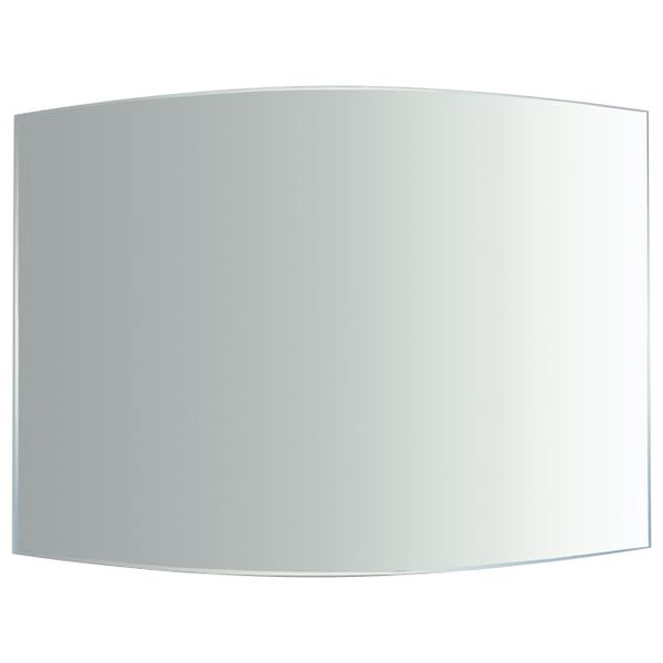 Inizio In700.11 In700.11Мебель для ванной<br>Зеркало Valente Inizio In700.11<br>