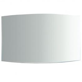 Inizio In1100.11 In1100.11Мебель для ванной<br>Зеркало Valente Inizio In1100.11<br>