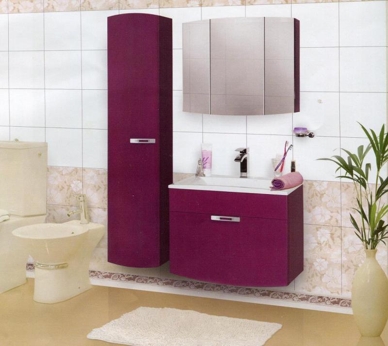 Inizio In1100.91Мебель для ванной<br><br>