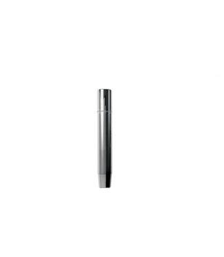 HOBA1060S/F INX (Матовый никель)Душевые гарнитуры<br>Ручной душ WATERBLADE HOBA1060S/F INX. Цвет: матовый никель.<br>