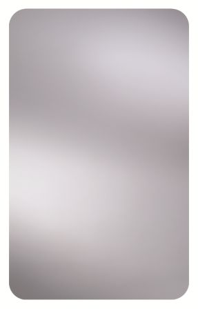 Prostokat SR 500x800 ХромМебель для ванной<br>Dubiel Vitrum Prostokat SR 500x800 серебряное прямоугольное зеркало для ванной комнаты. Без рамы. Крепления (крюки) прикреплены к задней стороне зеркала.<br>