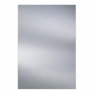 SM PS 1200х300 ХромМебель для ванной<br>Dubiel Vitrum SM PS 1200х300 серебряное прямоугольное зеркало для ванной комнаты. Без рамы, <br>без крепления (самомонтаж).<br>