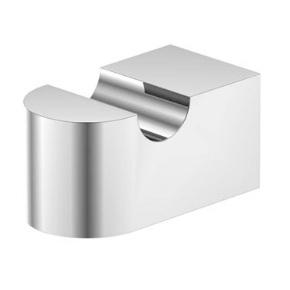 420 2400 ХромАксессуары для ванной<br>Крючок Steinberg 420 2400. Цвет хром.<br>