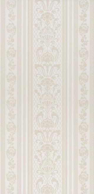 Керамическая плитка Kerama Marazzi Даниэли светлый орнамент обрезной настенная 30х60 см стоимость