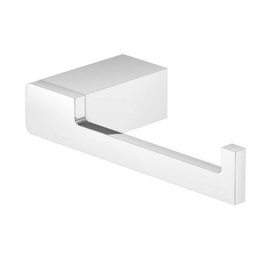 420 2800 ХромАксессуары для ванной<br>Держатель для туалетной бумаги Steinberg 420 2800. Цвет хром.<br>