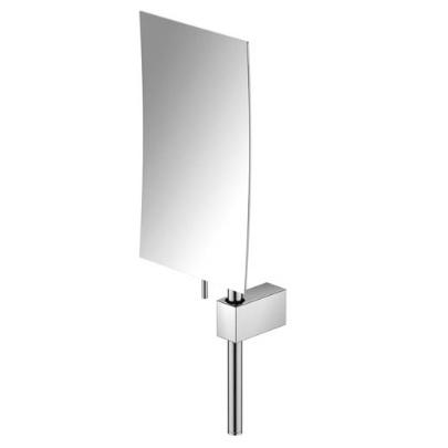 460 9200 ХромАксессуары для ванной<br>Поворотное косметическое зеркальце с увеличением Steinberg 460 9200. Цвет хром.<br>