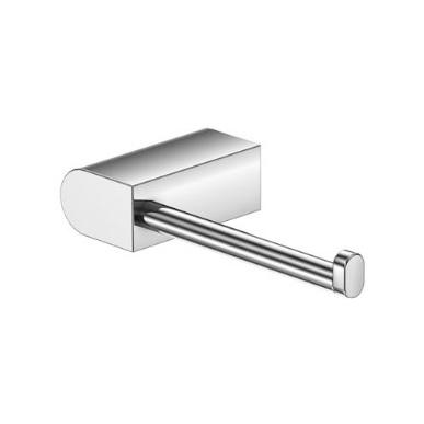 470 2850 ХромАксессуары для ванной<br>Держатель запасного рулона туалетной бумаги Steinberg 470 2850. Цвет хром.<br>