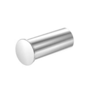 650 2450 ХромАксессуары для ванной<br>Крючок Steinberg 650 2450 в виде гвоздика. Цвет хром.<br>