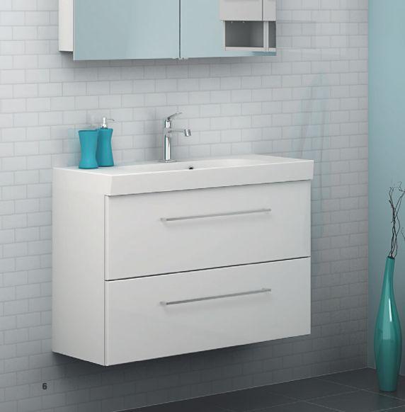 Multo Uno 80 ЧерныйМебель для ванной<br>Тумба под раковину Dansani Multo F40061 Uno 80, с двумя ящиками. Комплектуется раковиной Uno 80 см, зеркалом, зеркальным шкафом. Цена указана за стандартную тумбочку с двумя ящиками и двумя стандартными ручками. Дополнительное оборудование приобретается отдельно.<br>