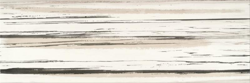 Керамический декор Mei Artistic Way Lines O-ARS-WIU051-16 25х75 см