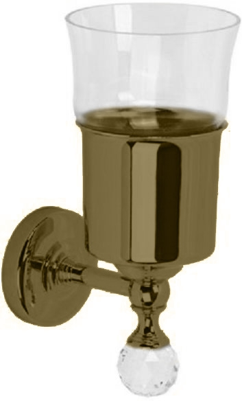 Amerida Swarovski ML.AMR-60.402Аксессуары для ванной<br><br>