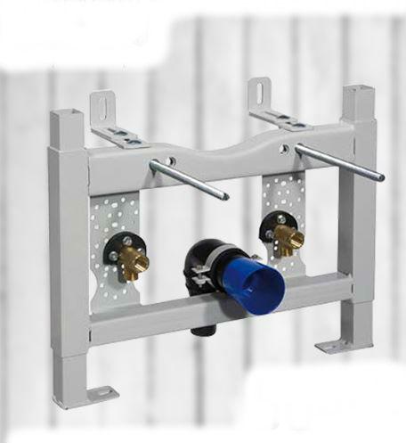 Инсталляция Migliore Bella ML.BTR-27.670 для биде 2per lot aluminum pressure cooker safety plug vent hole pressure cooker accessories