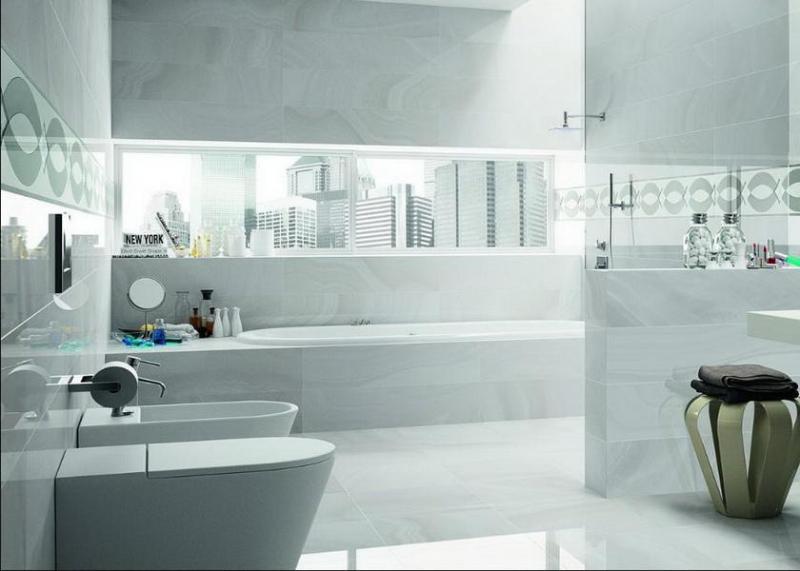 Ceracasa Absolute Bath - фото