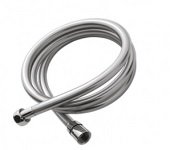 Душевой шланг Esko Argent Shower Hose ASH16 Хром фото