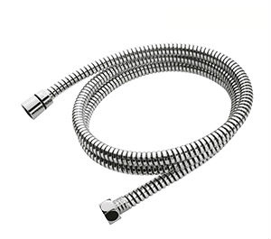 душевой шланг Esko Reinfoced Shower Hose RSH16 - фото