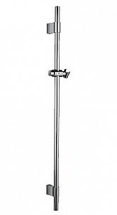 Relexa 28819000  ХромДушевые гарнитуры<br>Душевая штанга Grohe Relexa Rainshower 28819000 длиной 900 мм.<br>